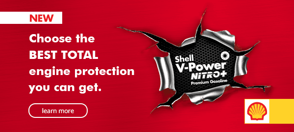 NEW! Choose the BEST TOTAL engine protection you can get.