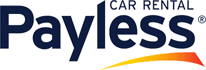 Payless Car Rental
