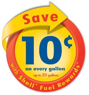 present your fuel rewards card or alt id when completing your purchase at the register to earn - Www Circlek Com Rewards Card Registration